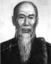 03 Chen Masters Chen Changxing e1541344188109