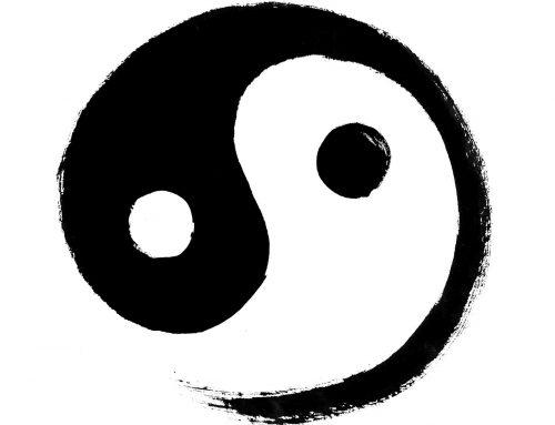Правила и етичен кодекс на Чън стил