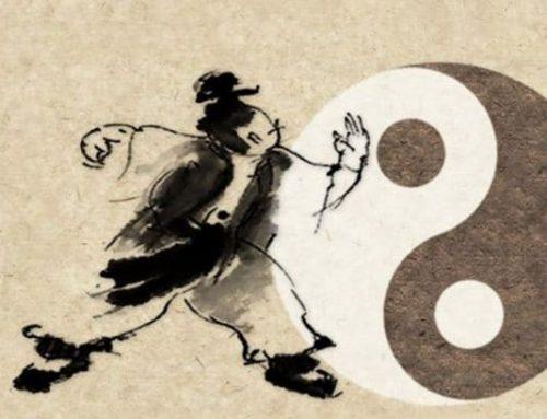 Ци Гун, Тай Чи и култивиране на Ци